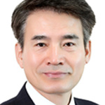 박수홍 알파돔시티자산관리㈜ 대표이사