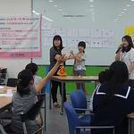 연수문화원, '꿈다락 토요문화학교 꼬마작곡가' 프로그램 1기 참가자 모집