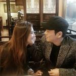 주상욱 차예련 5월 결혼, '패딩 사건'으로 시끌 했던 커플 … 이제 시집·장가 보낸다