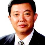 이찬열, 입법·정책개발 우수 국회의원 동시에 수상