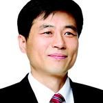 김민기, 소방관 전문치료센터 설치 법근거 마련
