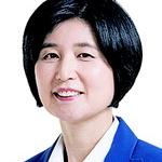 백혜련 '소비자 권리보호' 등 소비자입법 부문 '대상'