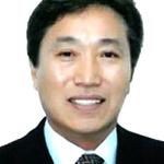 박제홍 시민소통협력관 임명