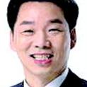 """김병관 """"국고 확보로 성남 2개교 체육관 신축 탄력"""""""