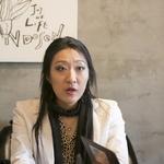 리카르도 무티와 무대 오르는  여지원  소프라노 인터뷰