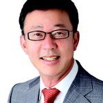 홍철호, 2층 버스 구입비 국비 지원 법 개정안 제출