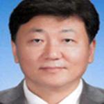 차상훈 제8대 연천군 보건의료원장