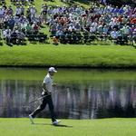 골프 명인 '마스터스 토너먼트 집결'… 그린 위 '그린 재킷'은 누가 입을까