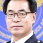 김재규 경기북부지방경찰청 차장