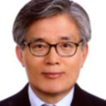 고대혁 제7대 경인교육대학교 총장