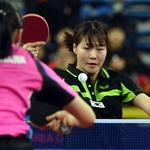한국 U-21 대표, 일본 넘어야 우승권