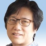 몽골 물들인 녹색희망, 시민의 힘