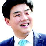 김병욱, 국토부·서울시에 신분당선 광화문 조기 연장 촉구