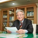 박형식 의정부예술의전당 사장 인터뷰
