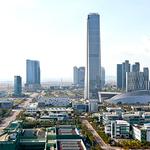 인천경제구역 건설공사 인천업체 고작 39% 수주