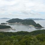[함께해요,인천섬여행]9.대이작도