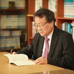 서부길 작가 수필집 '파일을 열며' 21일 출판기념회