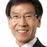 김양호 제21대 하남시 부시장