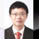 순천향대 부천병원 등 3개 대학 공동연구팀 분석결과
