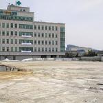 인천시 남구, 건축허가 반발 여론 커지자 남 탓