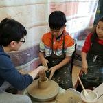 하남지역건축사회, 지역사회 봉사활동으로 훈훈한 온기 전해