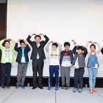법제처, 제10기 어린이 법제관 토론마당 개최