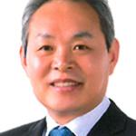 """""""인천 외식업소 알리기 위해 열과 성 다하겠다"""""""