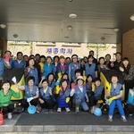 착한 가치 추구하는 사회적 기업 '송도에스이'