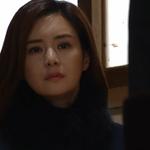 최정윤 남편 구속 '개성있는 금슬'에 '날벼락'