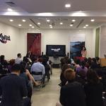 인천시, 싱가포르서 관광마케팅