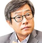 박신환  경기도 일자리노동정책관