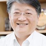 김영인 국제성모병원 제3대 병원장
