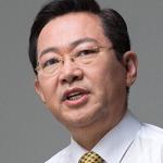 [민주당 - 박남춘 의원] 적폐청산·국민통합 이룰 후보 지지를