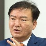 [한국당 - 민경욱 의원] 무수저의 강단으로 안보 불안 해소