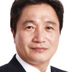 [바른정당 - 이학재 의원] 새로운 보수의 싹 키워낼 적임자