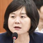 [정의당 - 이정미 의원] 촛불이 요청한 사회개혁 수행할 것