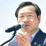 [제95회 어린이날 행사] 유정복 인천시장 축하 메시지