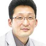 당뇨환자의 발 관리