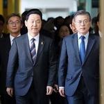 백군기·김상곤… 경기 출신 인사 입각여부에 촉각