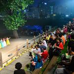 양평군, 12일부터 '와글와글 음악회' 공연