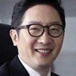 박병룡 ㈜파라다이스세가사미 대표이사