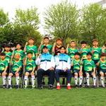 안산 그리너스, 유소년 선수 공개 선발