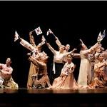 뮤지컬·오페라… 누구나 쉽게 즐길 기회 활짝