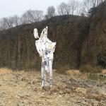 '차탄천 풍경' 화폭 삼아 펼친 예술의 향연