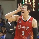 이정현,프로농구 인삼공사→KCC… 최고 연봉 받고 이적