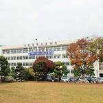 '지역 정치인 입김'에 사립학교 시설사업비 증액?