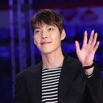 김우빈, 비인두암 최고의 전성기에 ,'헬스케어' 생활화해야
