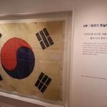 근대식 기선 광제호·신순성 함장 발자취 인천에