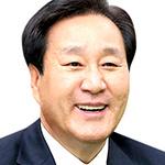국민이 만들어낸 성공한 대한민국