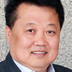 가천대 김일태 입학팀장, 제16대 전국대학입학관리자협의회장 취임